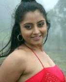 Sunitha Verma
