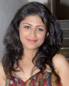 Supriya (Telugu Actress)