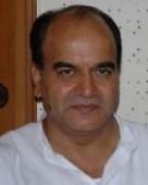 Surendra Pal
