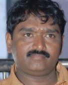 Suresh Babu (Kannada Producer)