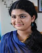 Swaathi (new tamil actress)