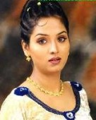 Swathi (Tamil Actress)