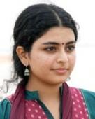Swathi  (Tamil Actress 1)
