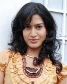 Tanuja (Telugu Actress)