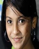 Tanvi Lonkar (Slumdog Millionaire)