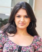 Tara Alisha