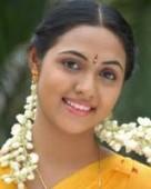 Thamali