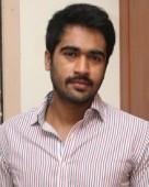 Thaman Kumar