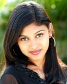 Thanusha