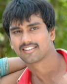 Thilak (tamil Actor)