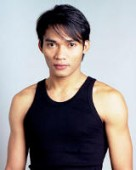 Tony Jaa
