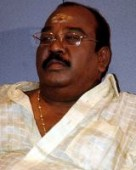 T.P.Gajendran