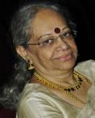 Uma Shivakumar