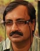 V K Prakash