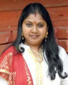 Vani Harikrishna