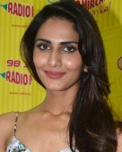 Vaani Kapoor