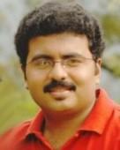 Varun J.Thilak