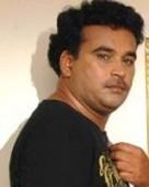 Vasu (Kannada Actor)