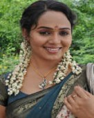 Vasugi (new tamil actress)