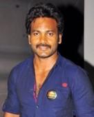 Venkat Rahul