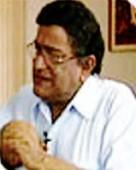 Vennira Aadai Murthy