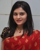 Vibha Natarajan