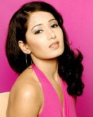 Vidya (telugu Actress)