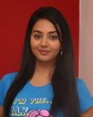 Vidya (Tamil Actress)