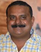 Vijay Prasad
