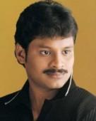 Vikram (New Telugu Actor)