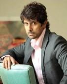 Vikram (tamil Actor)