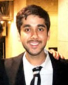 Vinay Virmani