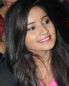Vindya (New Kannada Actress)