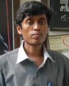 VK Gnanashekar