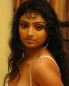 Waheeda (telugu Actress)