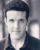 Woody Schultz