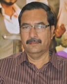 Yanamadala Kasi Viswanath