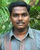 Yugabharathi