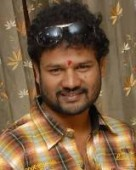 Yuvaraj (Kannada Actor)
