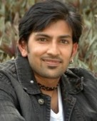 Yuvaraj (Vamsi Krishna)