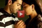 Megha - Trailer