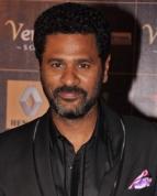 பிரபு தேவா