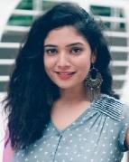 Priyanka Thimmesh