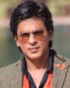 Shahrukh Khan (Bollywood)