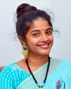 Sheela Rajkumar