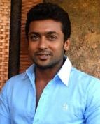 சூர்யா