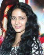 Lavanya (Telugu Actress)