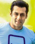 Salman Khan (Bollywood)