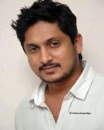 ಅಜಯ್ ರಾವ್