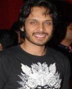 Akshay Kapoor